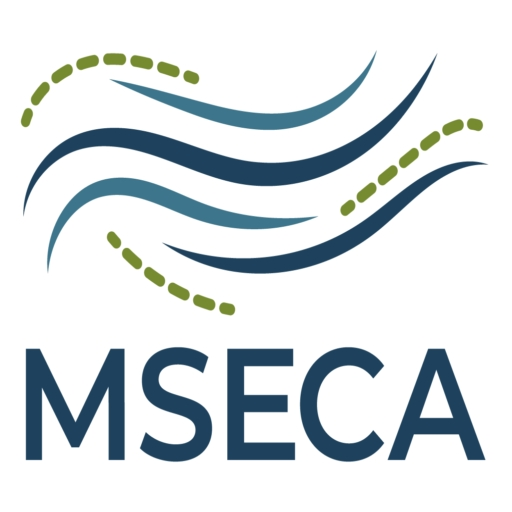 MSECA Home Page